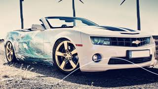 🔈Car Race Music Mix 2020🔈 SONGS FOR CAR 2020🔥 BEST EDM, BOUNCE, ELECTRO HOUSE 2020