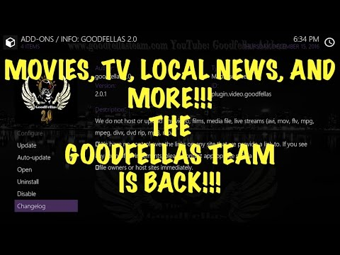 goodfellas 2.0 review
