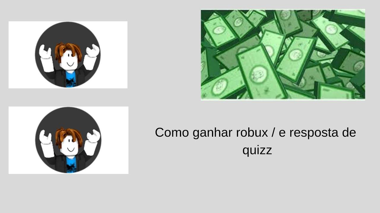 Roblox Quiz Neobux | Rxgate cf Redeem It