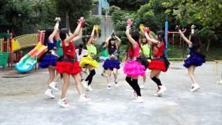 メタルアイドルユニット「アリス十番」が「ミクロティカ / ニューロティ...