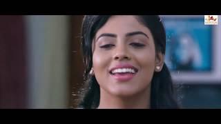 Malayalam Super Hit Movie comedy Scene 2019 |Malayalam Movie Clip