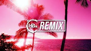 Jawsh 685 Feat. Lauv & Tyga - Sweet & Sour (HBz Bounce Remix)