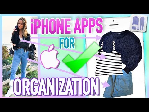 7-best-iphone-apps-for-organization!