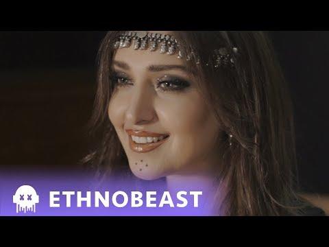 Mozhdah - Oba Derta Rowrom | #Ethnosessions (مژده جمالزاده اوبه درته راوړم ( به یاد بود احمد ظاهر