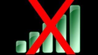 Красный крест сети(Что делать, если в трее Windows на иконке беспроводных сетевых подключения стоит красный крестик, и интернет..., 2013-07-22T20:14:33.000Z)