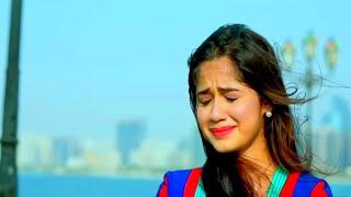Muje Ishq Sikha Karke | Sneh upadhya | Latest Hindi Song 2020 | Heart Touching Love Story