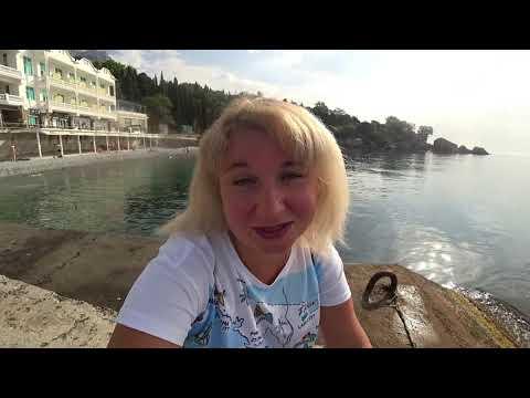 Сколько стоит отдых в Крыму. Жильё, экскурсии, такси. Цены и подробности