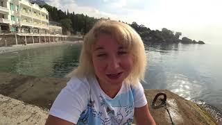 Сколько стоит отдых в Крыму 2019. Жильё, экскурсии, такси. Цены и подробности
