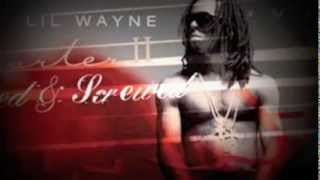 Lil Wayne - Shooter |||||| Tha Carter II (Chopped & Screwed) lyrics (cc)