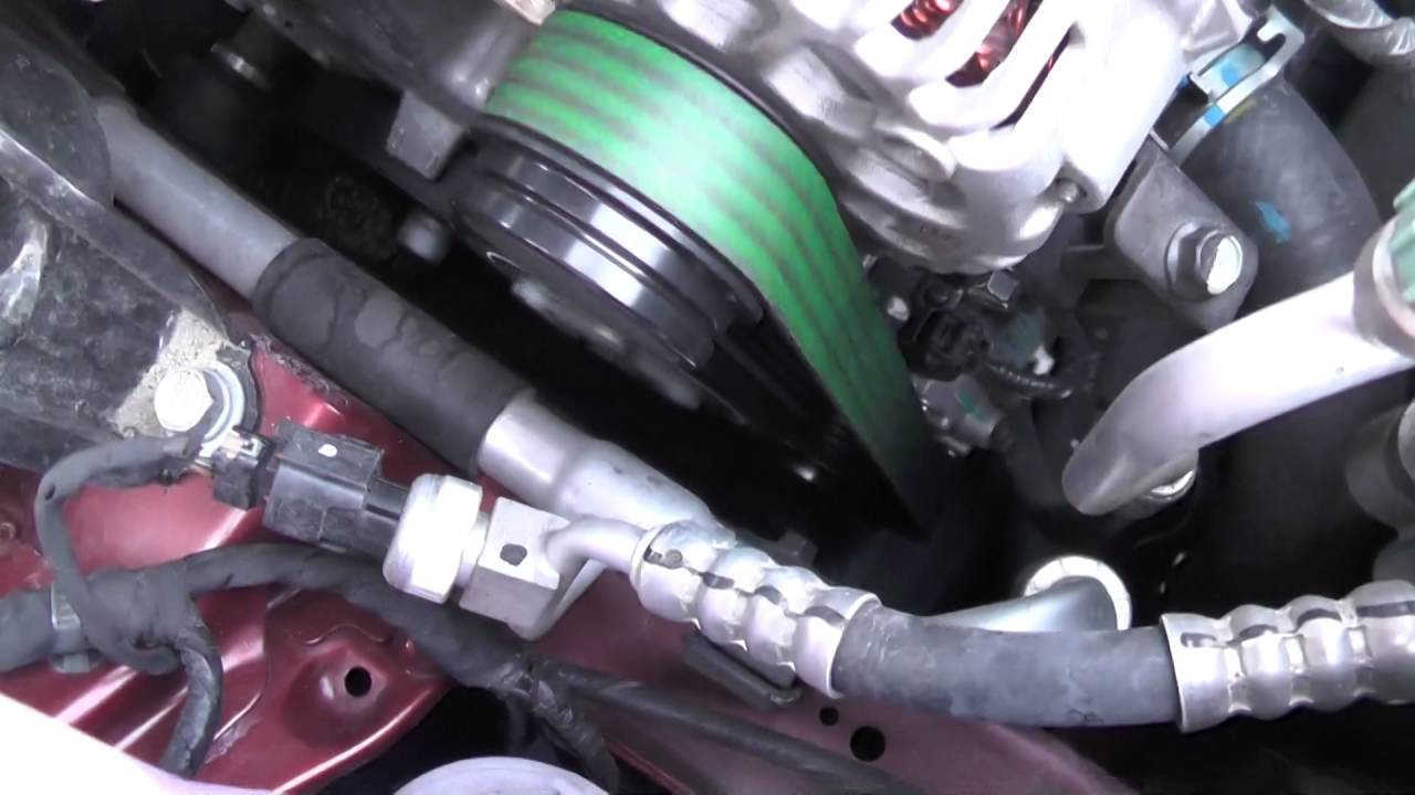 2010 hyundai elantra engine diagram