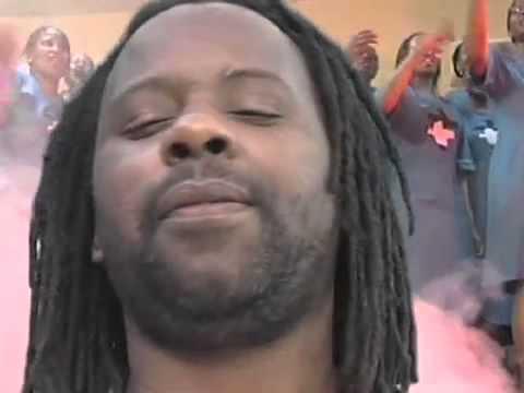Master Dee, Botswana 's 1 Reggae Artist