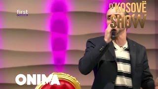 Duli - Mihane (n'Kosove Show)