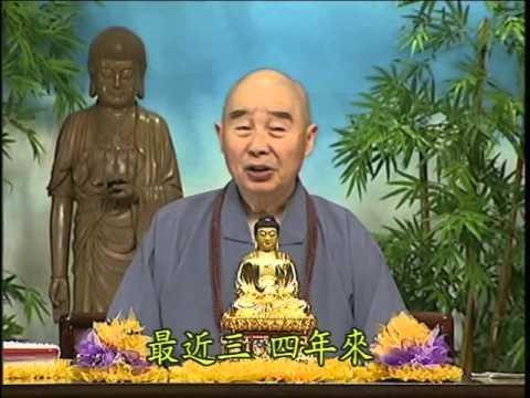 Phật Học Vấn Đáp 03 - PS Tịnh Không (Chất Lượng DVD).avi