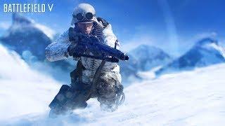 Battlefield V - India Community Day - MSI Bundle