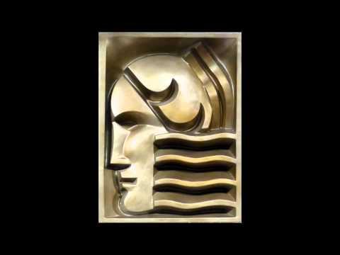 """Paris. Exposition """"1925, quand l'Art Déco séduit le monde"""""""