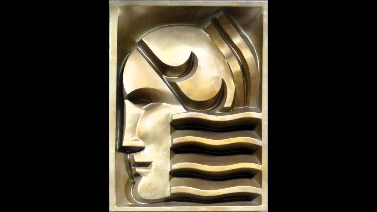 paris exposition 1925 quand l art déco séduit le monde youtube