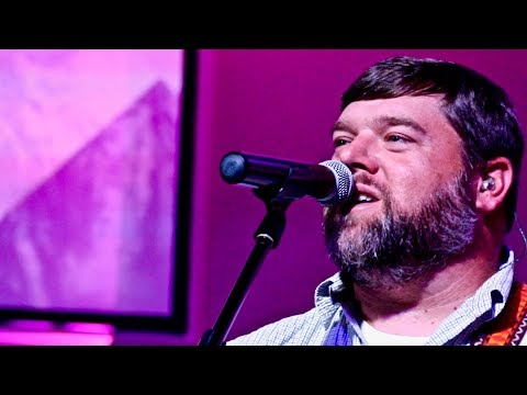 We Are Royals (featuring Mark Kirkland) - Mulder Worship