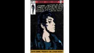 Simon D. - 퍽이나 (Intro) (Feat. DJ Friz)
