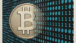 WHAT IS BITCOIN EVERYTHING ABOUT BITCOIN EARN 1 BITCOIN DAILY
