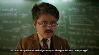 All Latest Funny Flipkart Kids Ads - Funny Videos