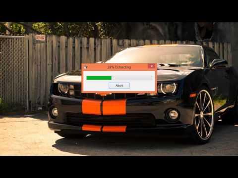 Activar Gadgets En Windows 8 Pro