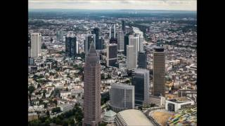 Die 10 größten Städte Deutschlands