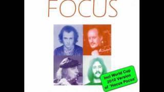 focus hocus pocus wc 2010 nike