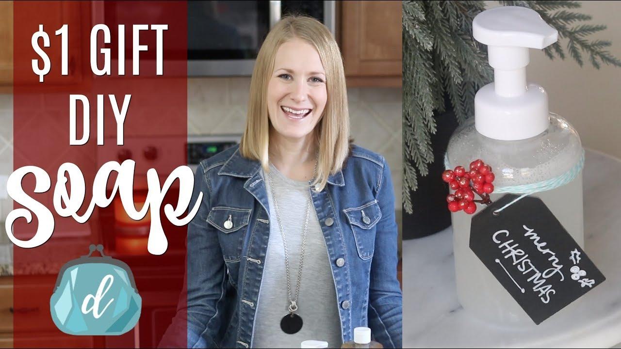 New girl season $1 gift ideas christmas