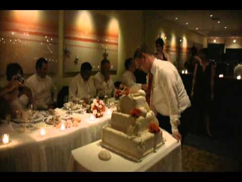 Wedding_reception.wmv