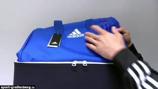 Video Adidas Tiro 17 Teambag mit Bodenfach download MP3, 3GP, MP4, WEBM, AVI, FLV Agustus 2018