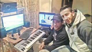 Anass Ray Feat Mr-Hakim [ Nesber 2013 ]