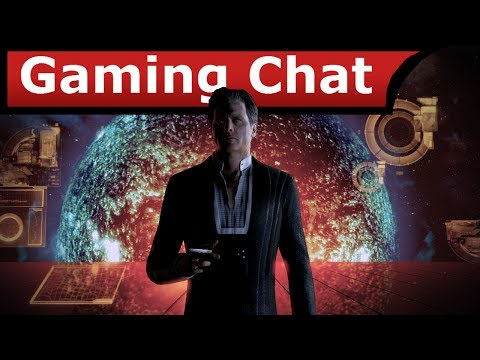 Are Video Games Art? - Video Game Discussion ★ Gaming Chat