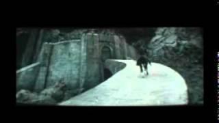 charles aznavour - les plus belles chansons - Non je n