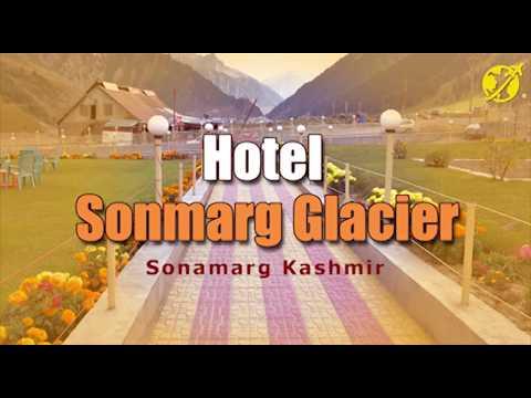 hotel-sonamarg-glacier-|-sonmarg-best-hotels-|-kashmir-|-budget-|-facility-|-location-|-3-star
