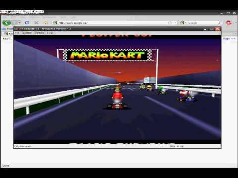 Nintendo 64 Emulator - Free downloads and reviews - CNET ...