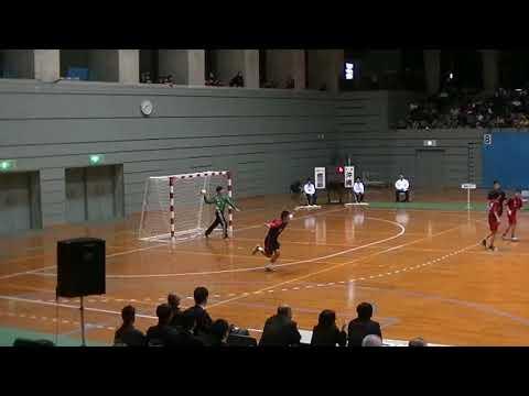 鹿児島 県 ハンドボール 協会