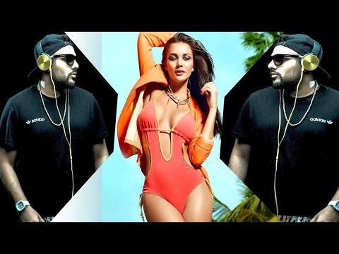 Party Night With Dj Waley Babu - Best Hindi DJ Songs Remix - NewYear Party Mix 2017