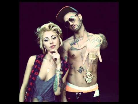 squirt lil debbie Nov 2016  Lil Debbie Live in Concert @ Manchester Academy at Manchester  rapper RiFF  RaFF on a number of songs together, including 'Squirt', 'Brain.