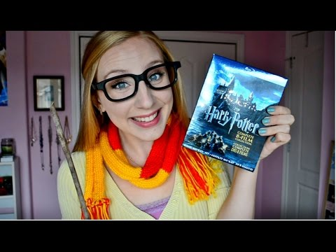why-this-christian-loves-harry-potter