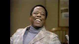 Hank Aaron Collection on Letterman, 1982-2011