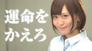 【アルクロ】1379兆通りの瞬速バトル!神感覚RPG【OL編】 thumbnail
