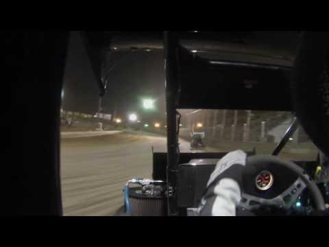 6:24:16 POWRI Belle Clair Speedway feature