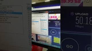 Fix connection TP LINK ARCHER AC600
