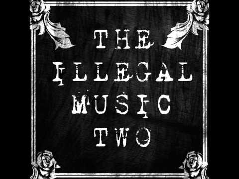 M.I ft Maytronomy - Beg for it [Illegal Music 2]