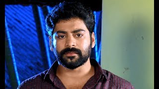 Nokkethaadhoorath | The news which makes shocked Mahi | Mazhavil Manorama
