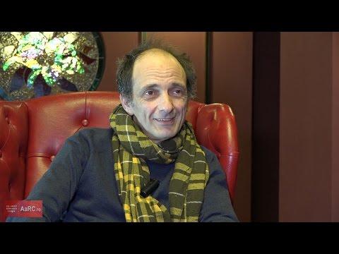 Interviu Gabriel Spahiu