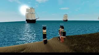 roblox and juliet ahhh