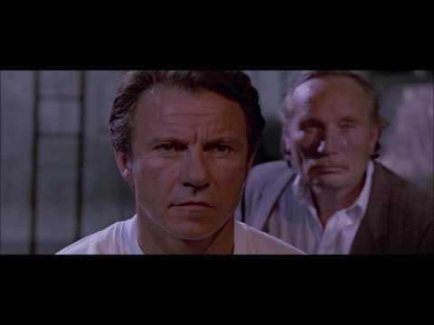 Reservoir Dogs  Naming Mr.Pink