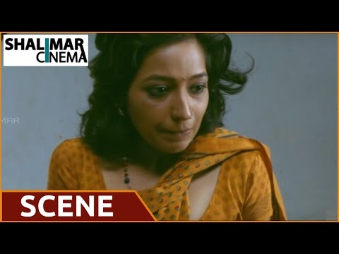 Sontha Ooru Movie  Thirtha Best Emotional Scene  Raja, Thirtha