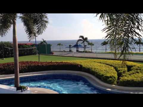 Thunderbird Resorts Poro Point Overview by HourPhilippines.com